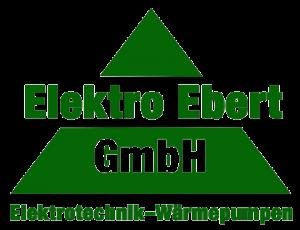 Elektro Ebert GmbH